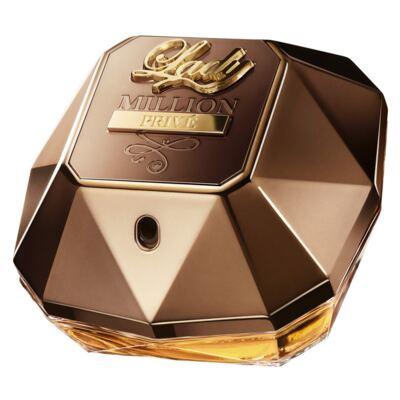 Imagem 1 do produto Lady Million Privé Paco Rabanne -  Feminino - Eau de Parfum - 50ml