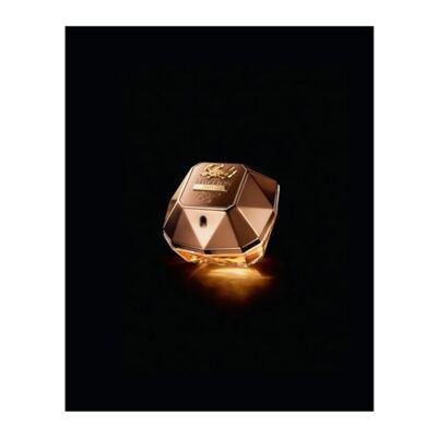 Imagem 3 do produto Lady Million Privé Paco Rabanne -  Feminino - Eau de Parfum - 50ml