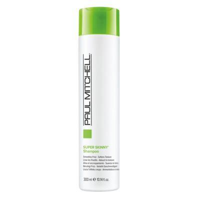 Imagem 2 do produto Paul Mitchell Smoothing Super Skinny Daily - Shampoo Disciplinador - 300ml