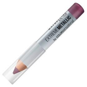 Color Sensational Extreme Metallics Maybelline - Batom em Lápis - Do Meu Jeito