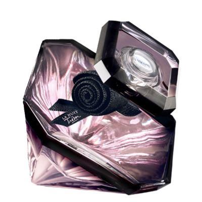 Imagem 1 do produto La Nuit Trésor Lancôme - Perfume Feminino - Eau de Parfum - 50ml