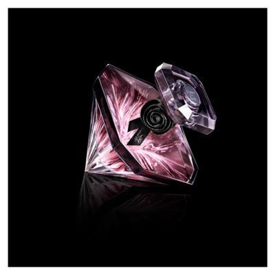 Imagem 4 do produto Lancome La Nuit Tresor Eau de Parfum Perfume Feminino - Lancome La Nuit Tresor Eau de Parfum Perfume Feminino 75ml