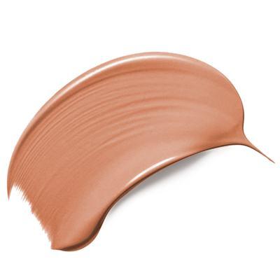 Imagem 3 do produto UV Protective Liquid Foundation SPF 43 Shiseido - Base para Rosto - Medium Ivory SP40 e 50