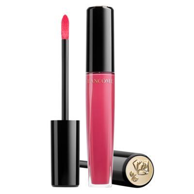 Imagem 1 do produto Batom Lancôme L'Absolu Rouge Gloss - 321 Matte