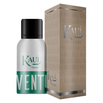 Imagem 2 do produto Kauí Adventure Piment Perfume Masculino - Deo Colônia - 120ml