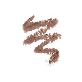 Sombra em Lápis Maybelline - Expert Wear - Perfume Irrestivel