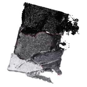 All About Shadow Quad Clinique - Paleta de Sombras - Smoke and Mirror