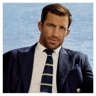 Imagem 7 do produto Polo Blue Ralph Lauren - Perfume Masculino - Eau de Parfum - 75ml