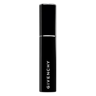 Imagem 4 do produto Phenomen'Eyes Renewal Givenchy - Máscara para Cílios - Deep Brown