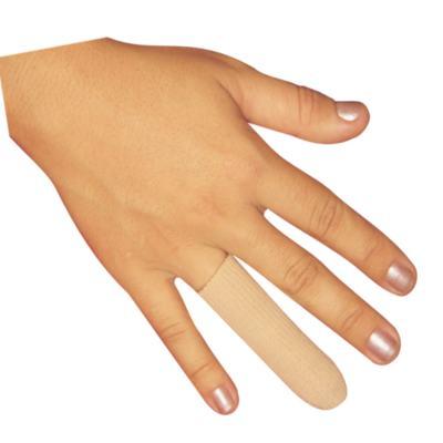 Imagem 1 do produto DEDEIRA SKINGEL COM MALHA  SG 303 ORTHO PAUHER - G