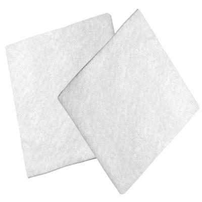 Imagem 2 do produto Curativo De Alginato De Cálcio E Sódio Curatec - 10 x 20cm