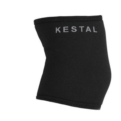 Imagem 1 do produto COTOVELEIRA KESTAL - P