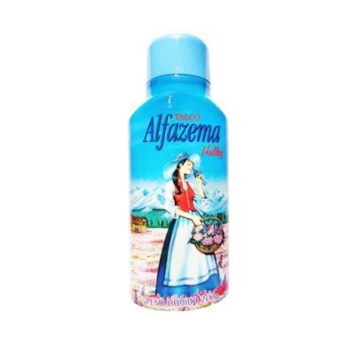 Imagem 1 do produto Talco Alfazema London 200g