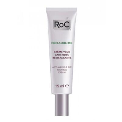 Imagem 1 do produto Roc Pro Sublime Antirrugas 15ml