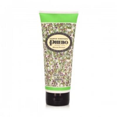 Imagem 1 do produto Shampoo Alfazema Provençal 200ml
