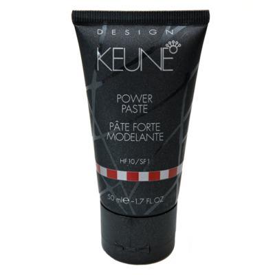 Imagem 1 do produto Keune Power Paste - Pomada - 50ml