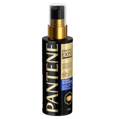 Imagem 2 do produto Pantene Creme para Pentear Hydra 100ml