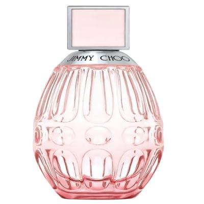 Imagem 6 do produto Jimmy Choo L'eau Perfume Feminino - Eau de Toilette - 90ml