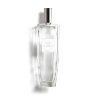 Imagem 1 do produto Perfume Feminino Pur Blanca 75 ml -