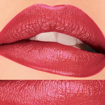 Imagem 3 do produto Batom Epic Lip Mark Fps15 3,6g - Batom Epic Lip Mark FPS15 3,6g - Cereja Selvagem