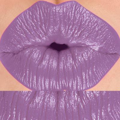Imagem 2 do produto Batom Epic Lip Mark Fps15 3,6g