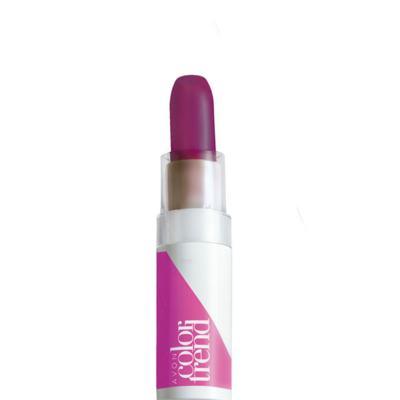 Imagem 1 do produto Batom Hidratante Fps 15 Color Trend 3,6g