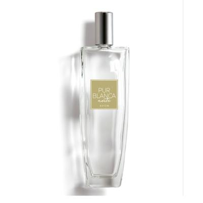 Imagem 2 do produto Perfume Feminino Pur Blanca Noite 75 ml -