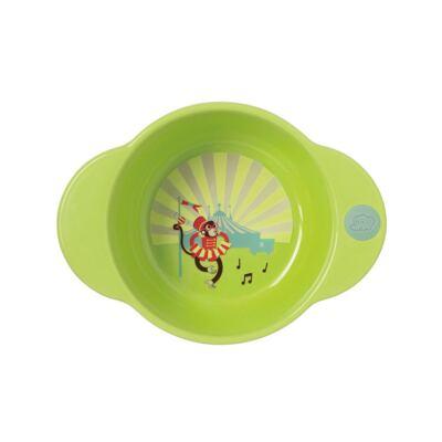 Imagem 2 do produto Conjunto Step 3 Cirque (18m+) - Bébé Confort