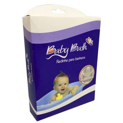 Imagem 1 do produto Redinha para Banho - Baby Bath