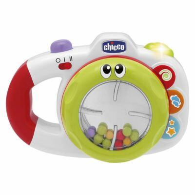 Imagem 1 do produto Baby Câmera (6m+) - Chicco