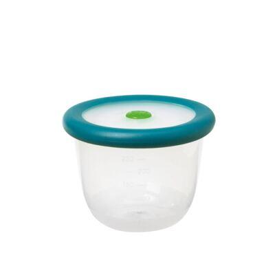 Imagem 1 do produto Pote conservador de alimentos (300ml) 1 un - Bébé Confort
