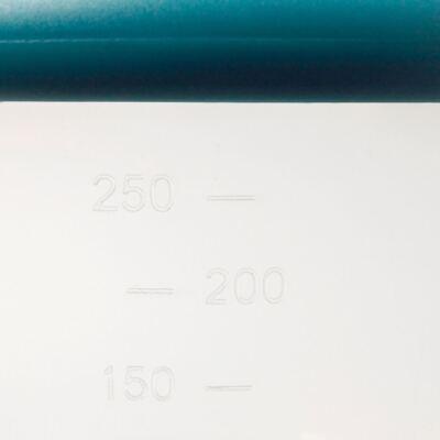 Imagem 2 do produto Pote conservador de alimentos (300ml) 1 un - Bébé Confort