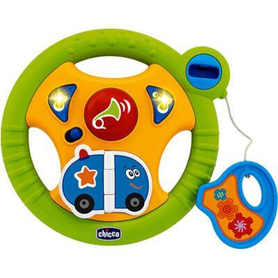 Imagem 4 do produto Volante Baby Driver (6m+) - Chicco