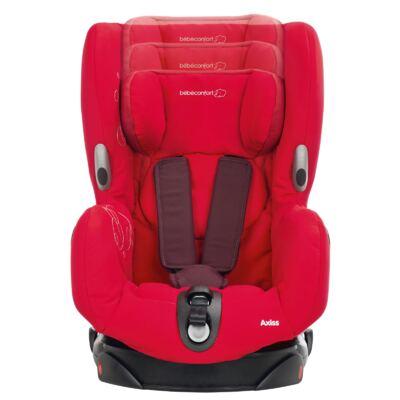 Imagem 2 do produto Cadeira Axiss Earth Brown (12m+) - Bébé Confort
