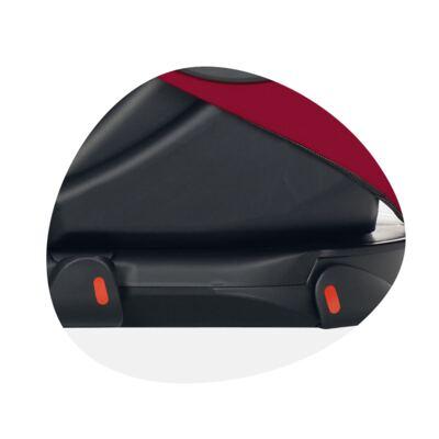 Imagem 7 do produto Cadeira Axiss Earth Brown (12m+) - Bébé Confort