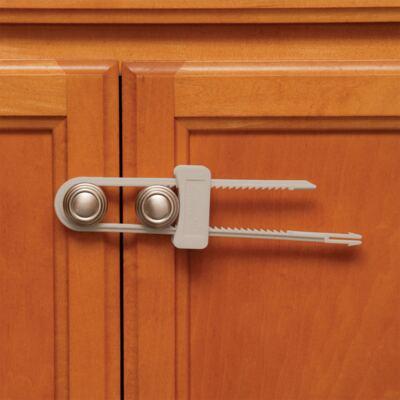Imagem 2 do produto Fecho para Armário - Safety 1st