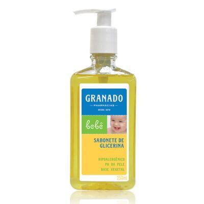 Imagem 5 do produto Necessaire Farmacinha Golden Koala Azul + Kit Granado Bebê - Classic For Baby Bags & Granado