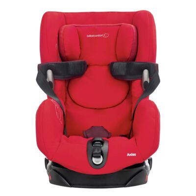 Imagem 3 do produto Cadeira Axiss Robin Red (12m+) - Bébé Confort