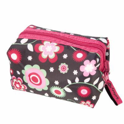 Imagem 3 do produto Kit de Higiene e Beleza Rosa 10 pçs (0m+) - Safety 1st