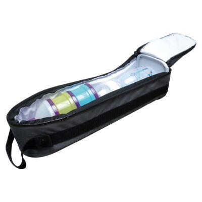 Imagem 2 do produto Porta Mamadeiras Térmico - Bébé Confort