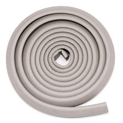 Imagem 2 do produto Protetor Multi-Uso - Clevamama