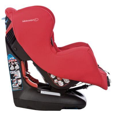 Imagem 3 do produto Cadeira Iseos Neo Plus Earth Brown (0m+) - Bébé Confort