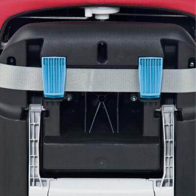 Imagem 6 do produto Cadeira Iseos Neo Plus Earth Brown (0m+) - Bébé Confort