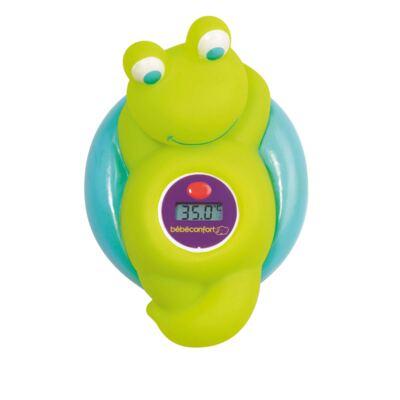 Imagem 1 do produto Termômetro para Banho Frog (0m+) - Bébé Confort