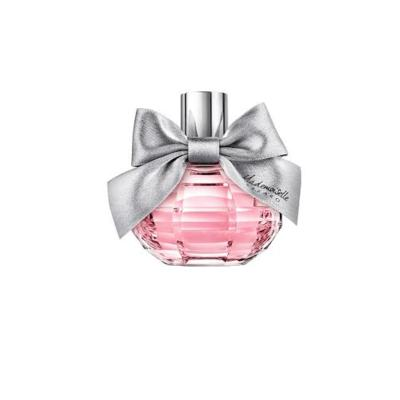Imagem 10 do produto Mademoiselle Azzaro - Perfume Feminino - Eau de Toilette - 30ml