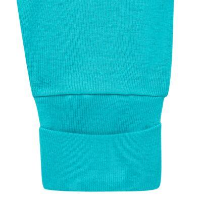 Imagem 5 do produto Body longo com Calça para bebe em high comfort Mouse - Vicky Lipe - 1825181.314 BODY M/L MIJÃO PÉ REVER. MOUSE-RN