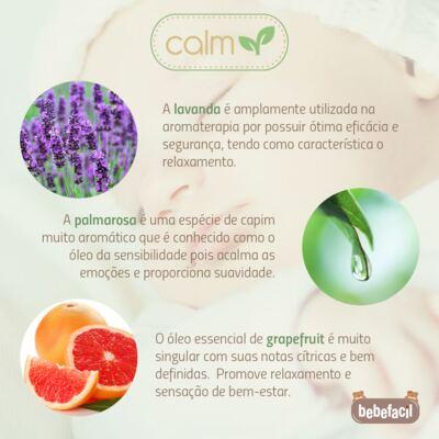 Imagem 2 do produto Manta para bebe em suedine Baby Calm Coalinha - Nano Protect - 77104118 MANTA AVULSA SUEDINE COALA