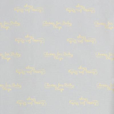 Imagem 5 do produto Trocador Portátil para bebe Corações Matelassê Caqui - Classic for Baby Bags