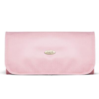 Imagem 2 do produto Trocador Portátil para bebe Nácar Rosa - Classic for Baby Bags