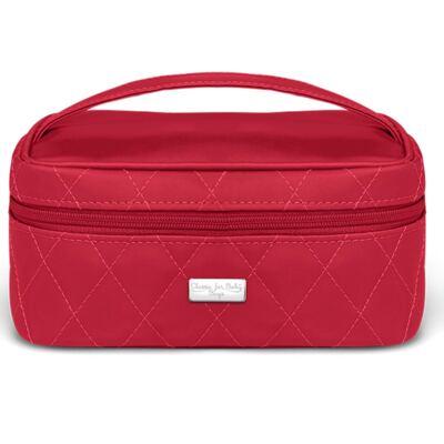 Imagem 1 do produto Mini bolsa para bebe Colors Cherry - Classic for Baby Bags